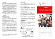 brochure master qms inviate a lucia