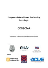 PDF Document informe conectar