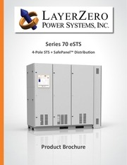 PDF Document layerzero series 70 4 pole ests