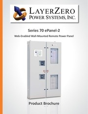 PDF Document layerzero series 70 epanel2