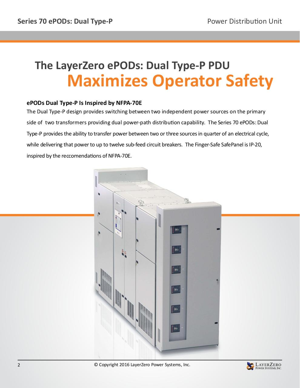 Preview of PDF document layerzero-series-70-epods-dual-type-p.pdf