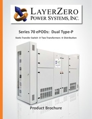 PDF Document layerzero series 70 epods dual type p