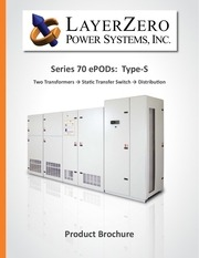 PDF Document layerzero series 70 epods type s