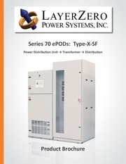 PDF Document layerzero series 70 epods type x sf