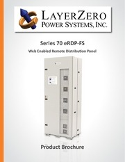 PDF Document layerzero series 70 erdp fs