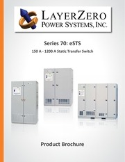 PDF Document layerzero series 70 ests