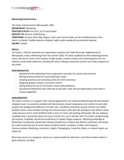 PDF Document marketingcontentinternship 2