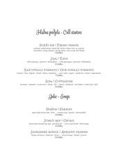 menu 04 2016 f11