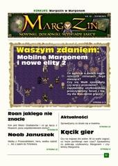 margozin 2013 10 kwiecie