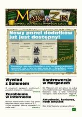 margozin 2013 11 maj