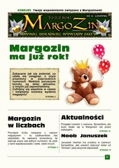 margozin 2013 12 czerwiec