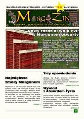 margozin 2013 15 pa dziernik