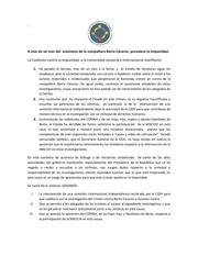 PDF Document berta la coalicion contra la impunidad