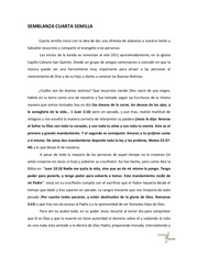 PDF Document cuarta semilla