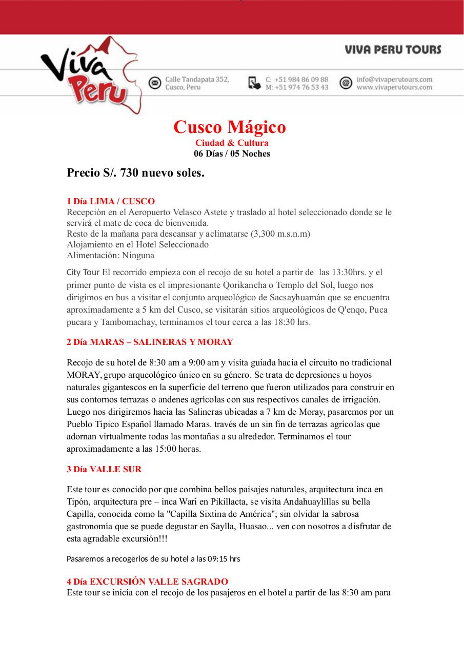 Document preview cusco-magico.pdf - page 1/3