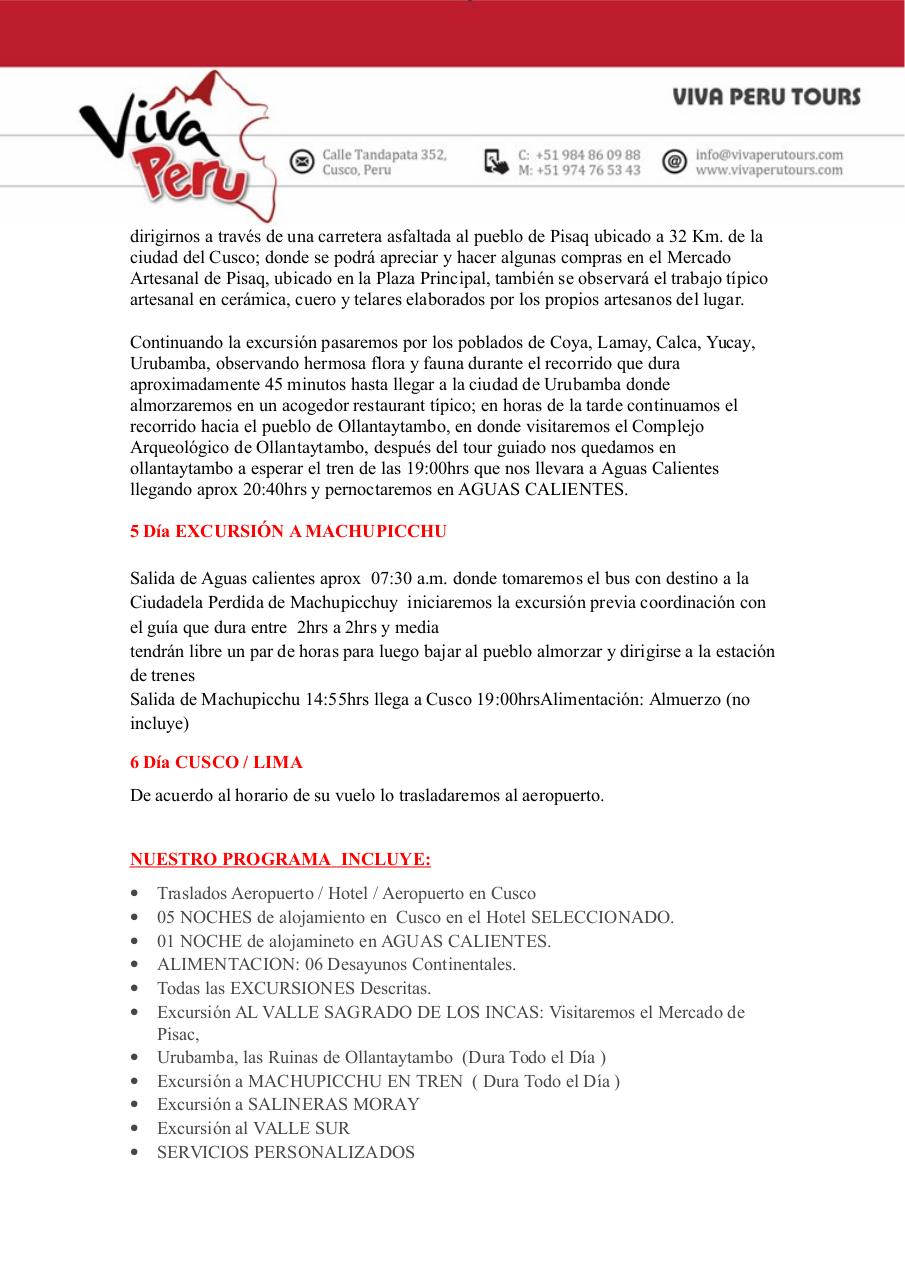 Document preview cusco-magico.pdf - page 2/3