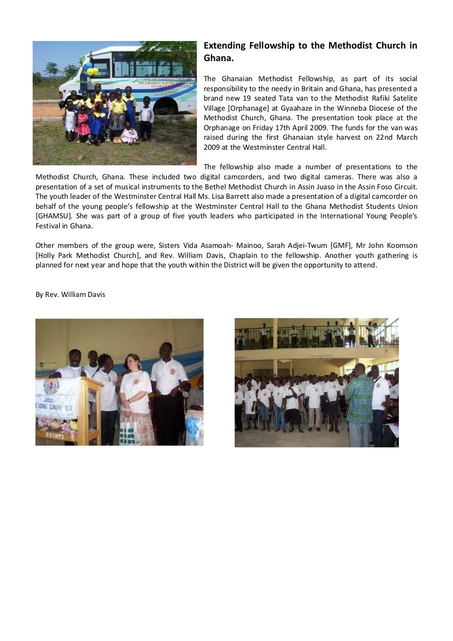 Document preview Ghana bus Extending Fellowship.pdf - page 1/1