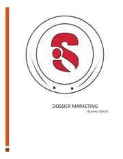 dossier marketing 1