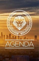 gmr agenda digital