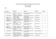 PDF Document pian a rezultate