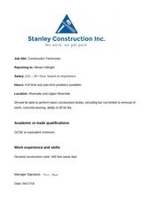 PDF Document stanley construction
