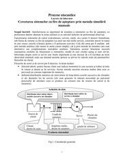ps laborator rom fr