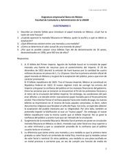 respuestas cuestionarios 5 a 8