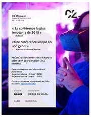 PDF Document annonce factry 2