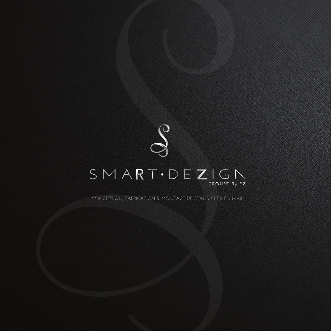 brochure-Smart Dezign.pdf - page 1/7