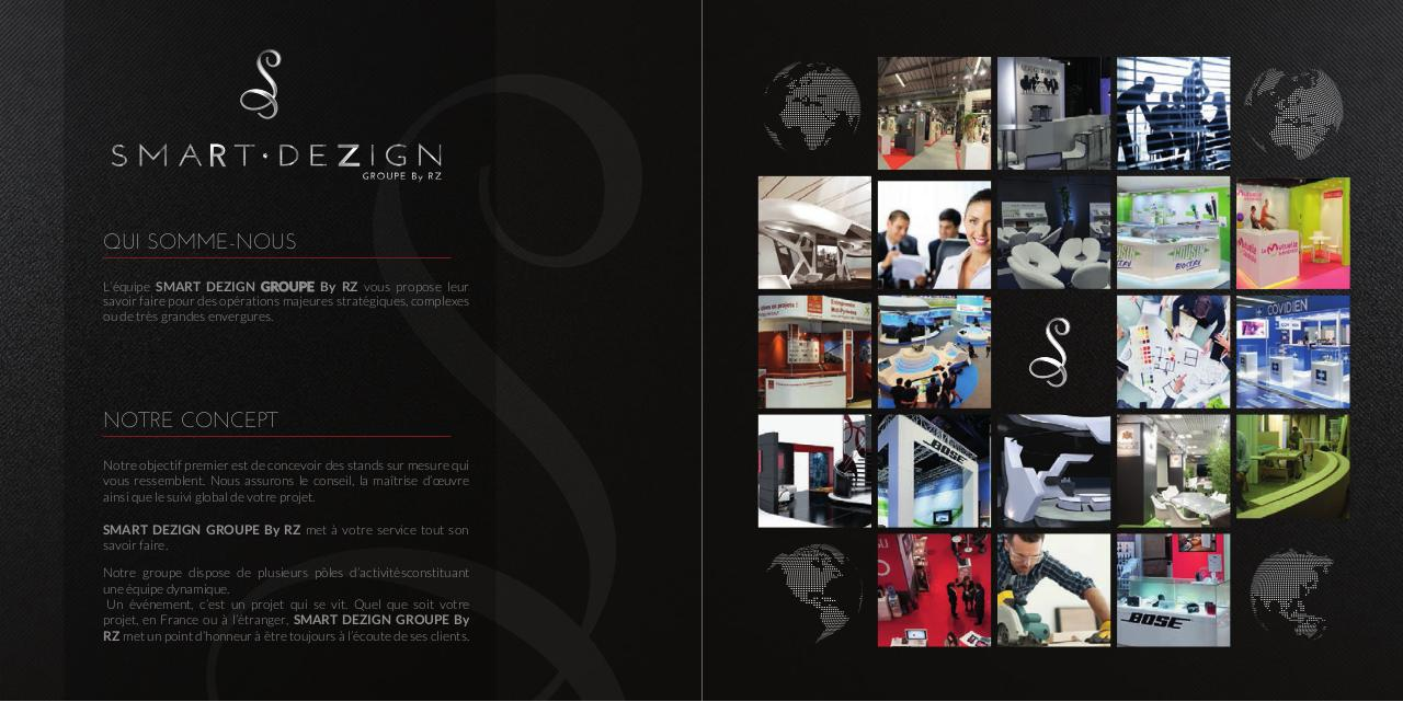 brochure-Smart Dezign.pdf - page 2/7