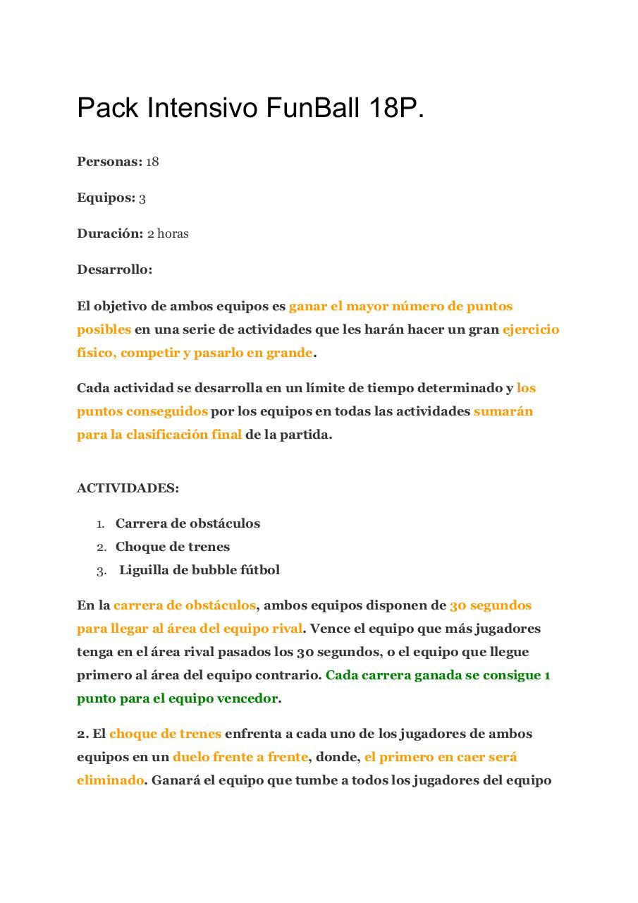 Document preview Documento sin título (1).pdf - page 1/2