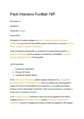documento sin t tulo 1
