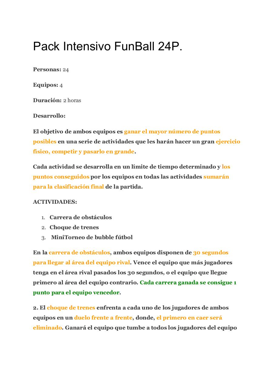 Document preview Documento sin título (2).pdf - page 1/2