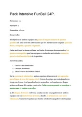 documento sin t tulo 2