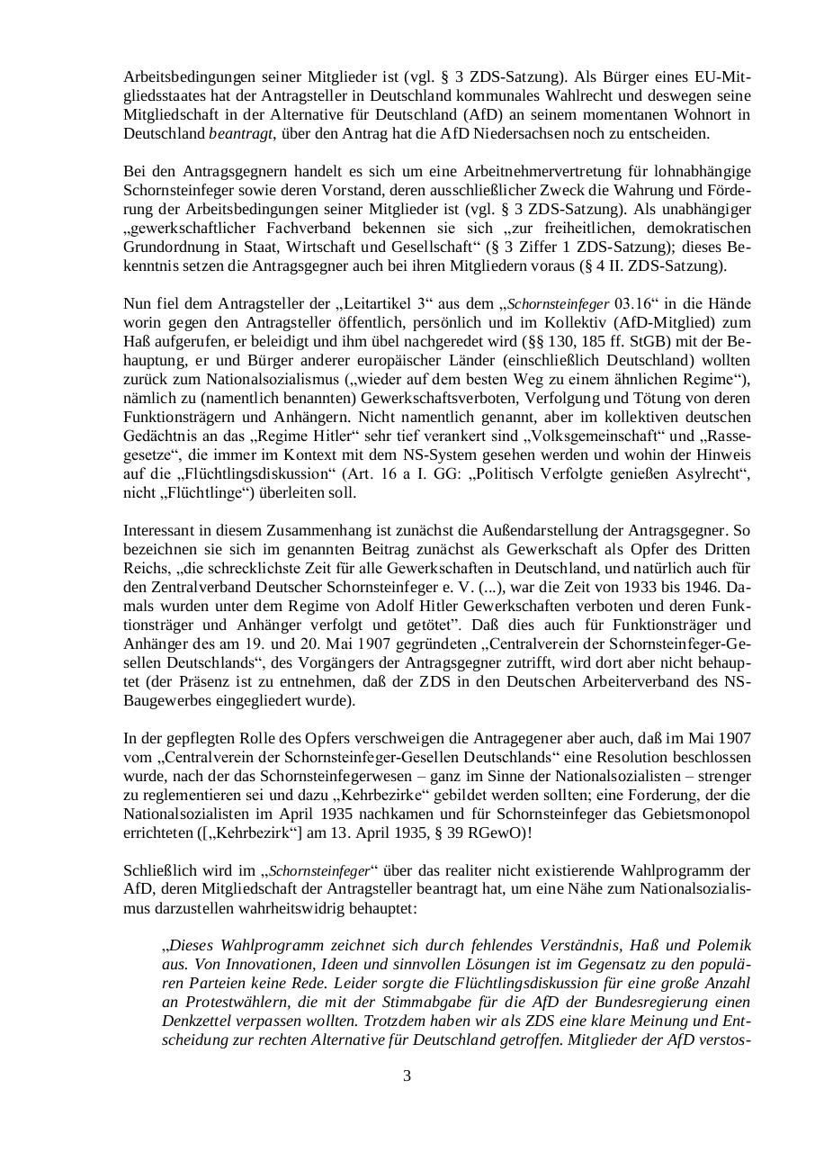 013. Antrag ZDS anonymisiert.pdf - page 3/11