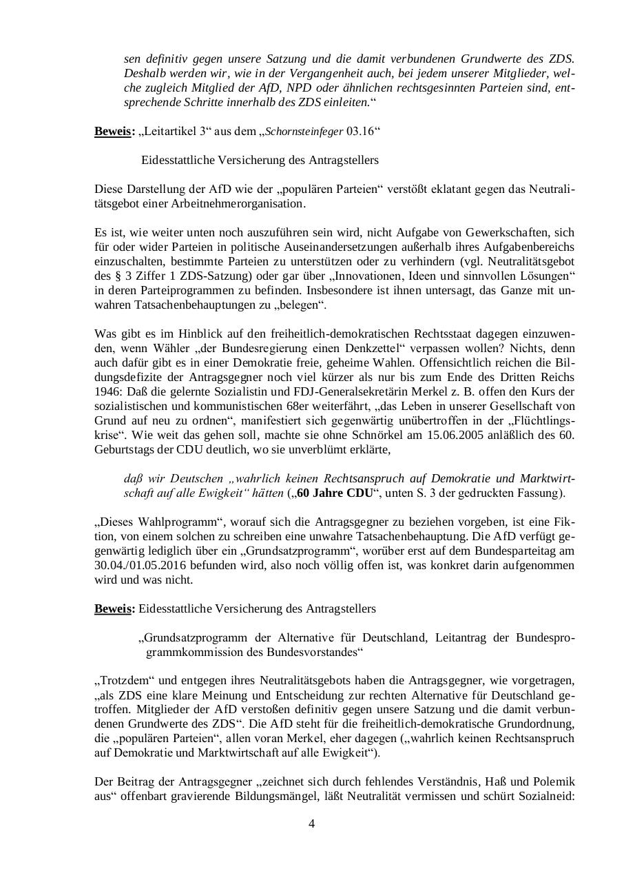 013. Antrag ZDS anonymisiert.pdf - page 4/11