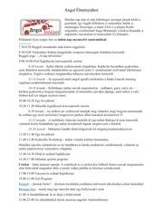 PDF Document var zslatos indiai nap programja