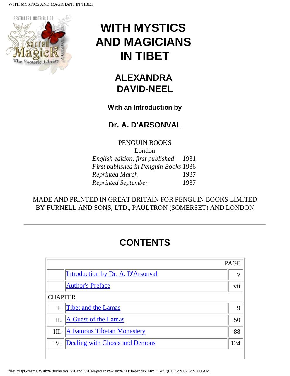 Magic_and_Mystery_in_Tibet.pdf - page 1/228