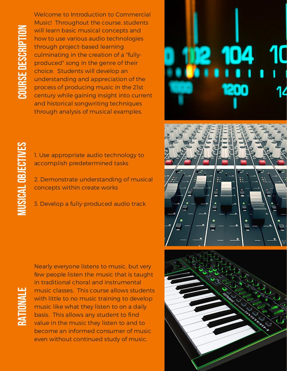 Introduction to commercial music.pdf - page 2/8