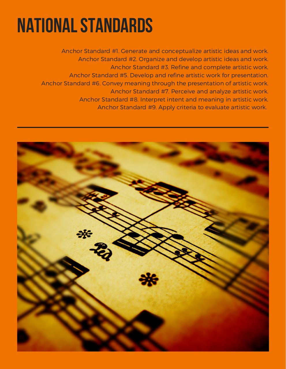 Introduction to commercial music.pdf - page 3/8