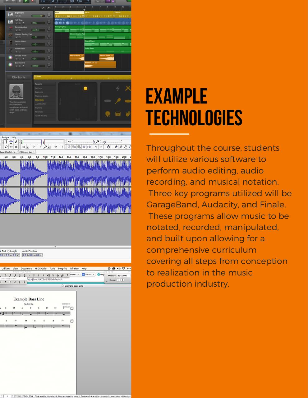 Introduction to commercial music.pdf - page 4/8