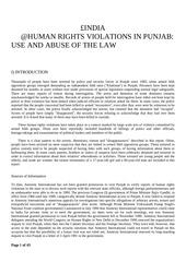 PDF Document asa200111991ar