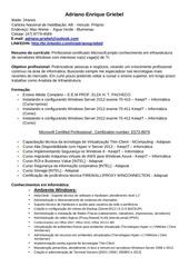 PDF Document cvadriano e griebel