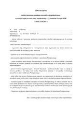 PDF Document o wiadczeniezgoda