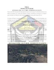 PDF Document operacion ultimo sobreviviente brief radicales