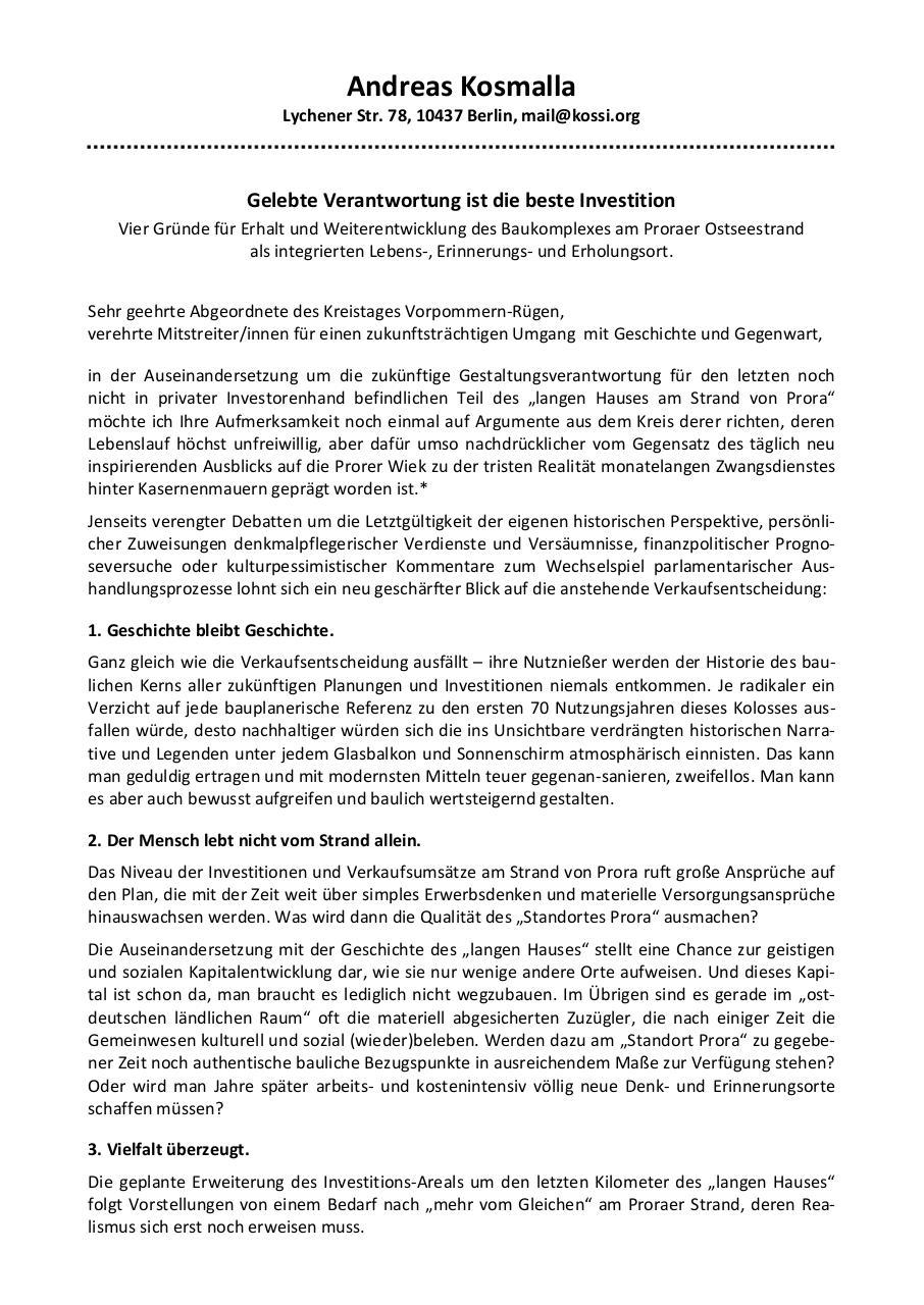 Ausgezeichnet Austretende Brief Bilder - FORTSETZUNG ARBEITSBLATT ...