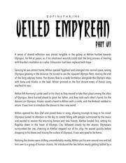 PDF Document veiled empyrean vii dopinephrine 7 7