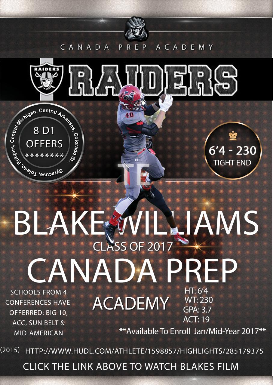 Document preview BlakeWilliams2017 TE.pdf - page 1/1
