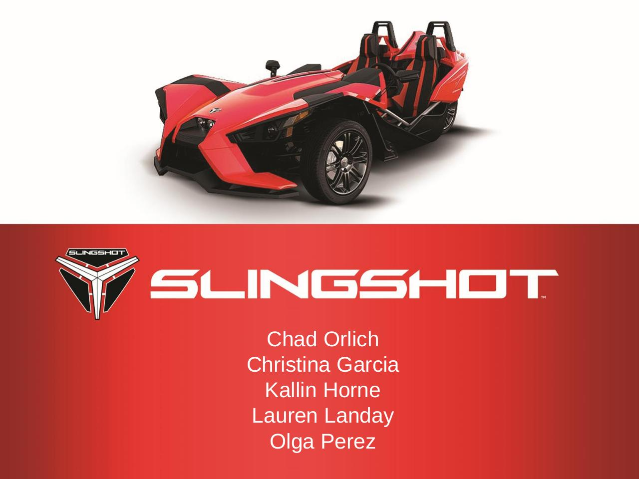 Preview of PDF document imc-slingshot-book-print-me.pdf