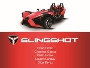 imc slingshot book print me